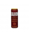 Cerveja Brahma 350ml Duplo Malte LT Ambev