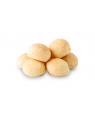 Mini Pão de Queijo Cada 100G