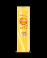Shampoo Seda 325Ml Óleo Hidratação