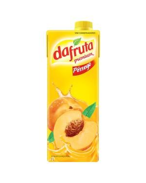 Néctar Dafruta 1L Pessego