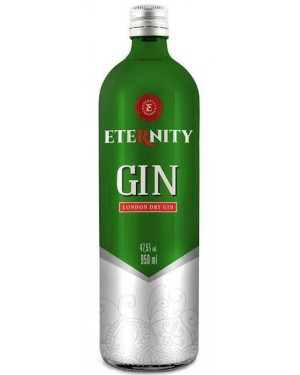 Gin Eternity 950Ml