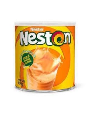 Neston Vitamina 400g Mamão