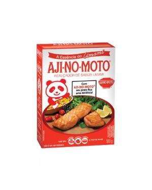 Aji no Moto 100g