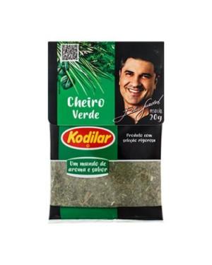 Cheiro Verde Kodilar 20G