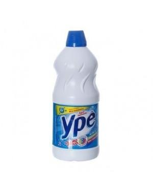 Água Sanitária Ypê 2L