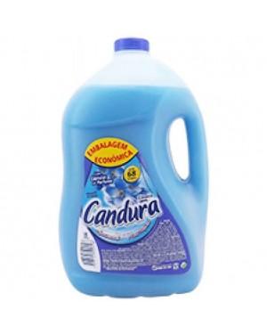 Amaciante Candura Cotton 5L