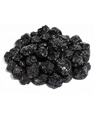 Blueberry a Cada 300G