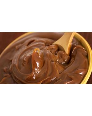 Doce de Leite Chocolate a Cada 100G