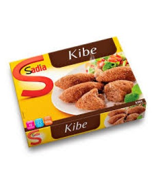 Kibe Seara 500G