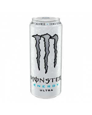 Energetico Monster 473ml Utra