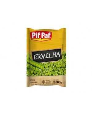 Ervilha Pif Paf 300G