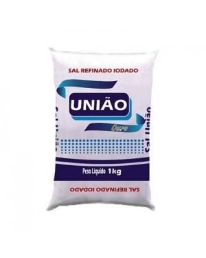 Sal União 1Kg