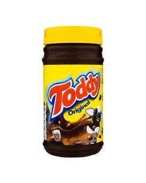 Achocolatado Toddy 200G