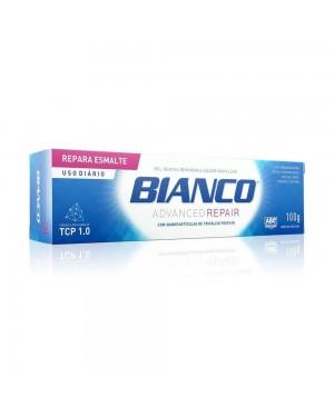 Cr. Dental Bianco Advanced Repair 100g