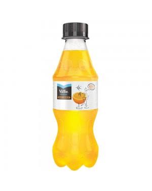 Bebida Del Valle Fresh Sabor Laranja 200ml