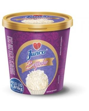 Doce Junco 1,01Kg Beijinho
