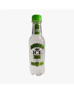 Vodka Ice Kislla 275Ml Apple