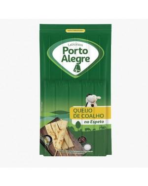 Queijo Porto Alegre Coalho Espeto a cada 300G