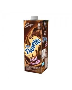 Bebida Lactea Danette 1L