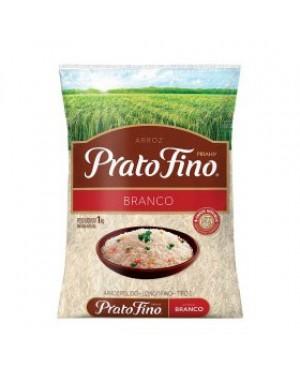 Arroz Prato Fino 5KG