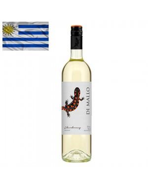 Vinho Chardonnay Di Mallo 750ml