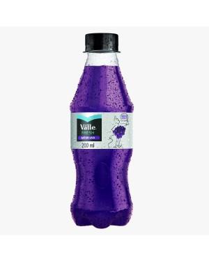 Bebida Del Valle Fresh 200ML Uva