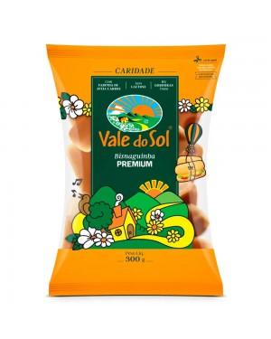 Bisnaguinha Vale do sol 300g Premium