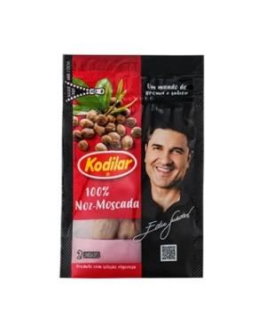 Noz Moscada Kodilar 10g