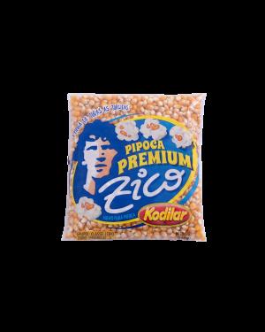 Milho Pipoca  Kodilar Premium Zico 500g