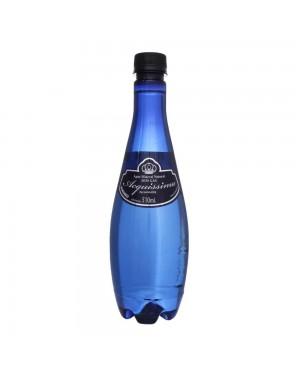 Agua Mineral Acquissima 510ML S/ Gas