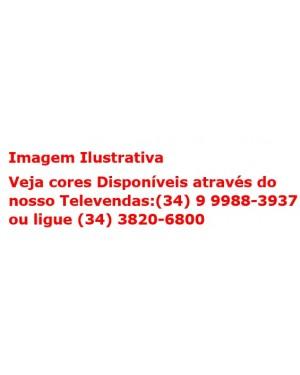 Toalha Dohler Rosto Artesanalle 50x80cm Cores