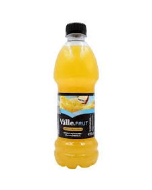 Bebida Del Valle Frut 450ml Laranja
