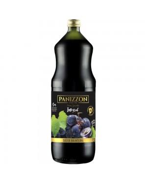 Suco de uva Panizzon 1,5L
