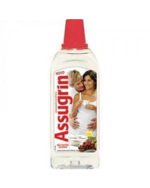 Adoçante Assugrin Liquido 200ml