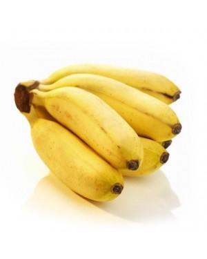 Banana Marmelo Kg