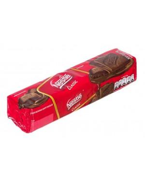 Biscoito Nestle Classic Recheado 140G