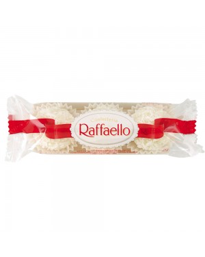 Bombom Raffaello 30G