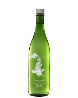 Saques Silver Thikara 745ML