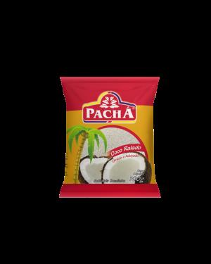 Coco Ralado Pacha 100g Adoçado