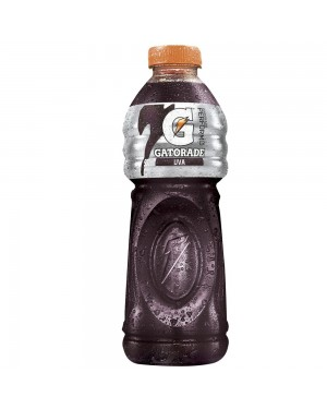 Gatorade 500Ml Uva
