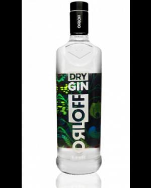 Gin Orloff 1L