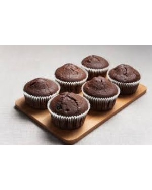 Muffins A Cada 100G