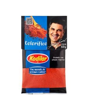Colorifico Kodilar 80g