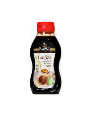 Molho Guioza Karui 250ml