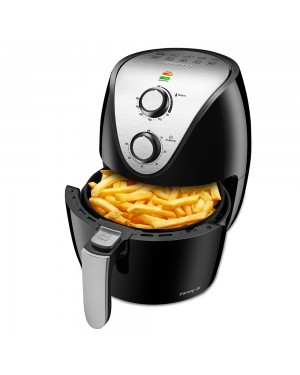 Fritadeira Air Fryer Mondial 127V