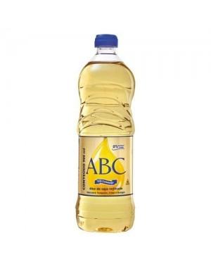Óleo ABC 900ML