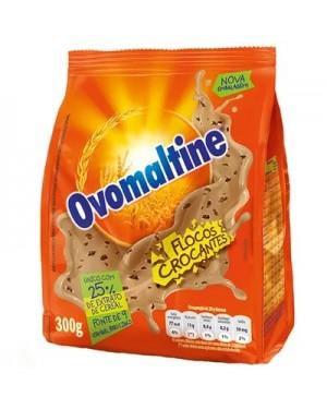 Achocolatado Ovomaltine Chocolate flocos 300g