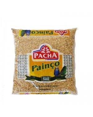 Painco Pachá 500G