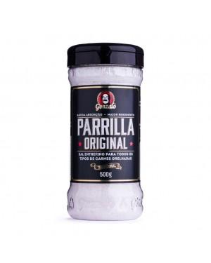 Sal Parilla Gonzalo Original 500G