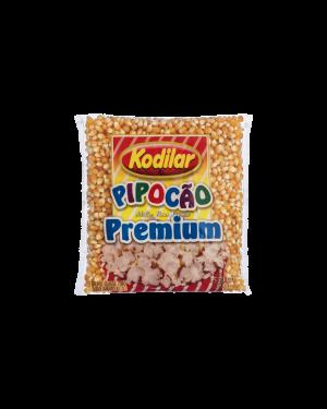 Milho Pipoca Kodilar Premium 500g